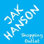 jak-hanson-logo3.jpg
