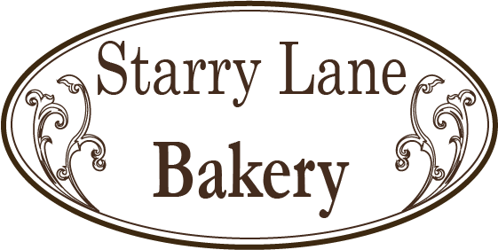 Starry Lane Bakery