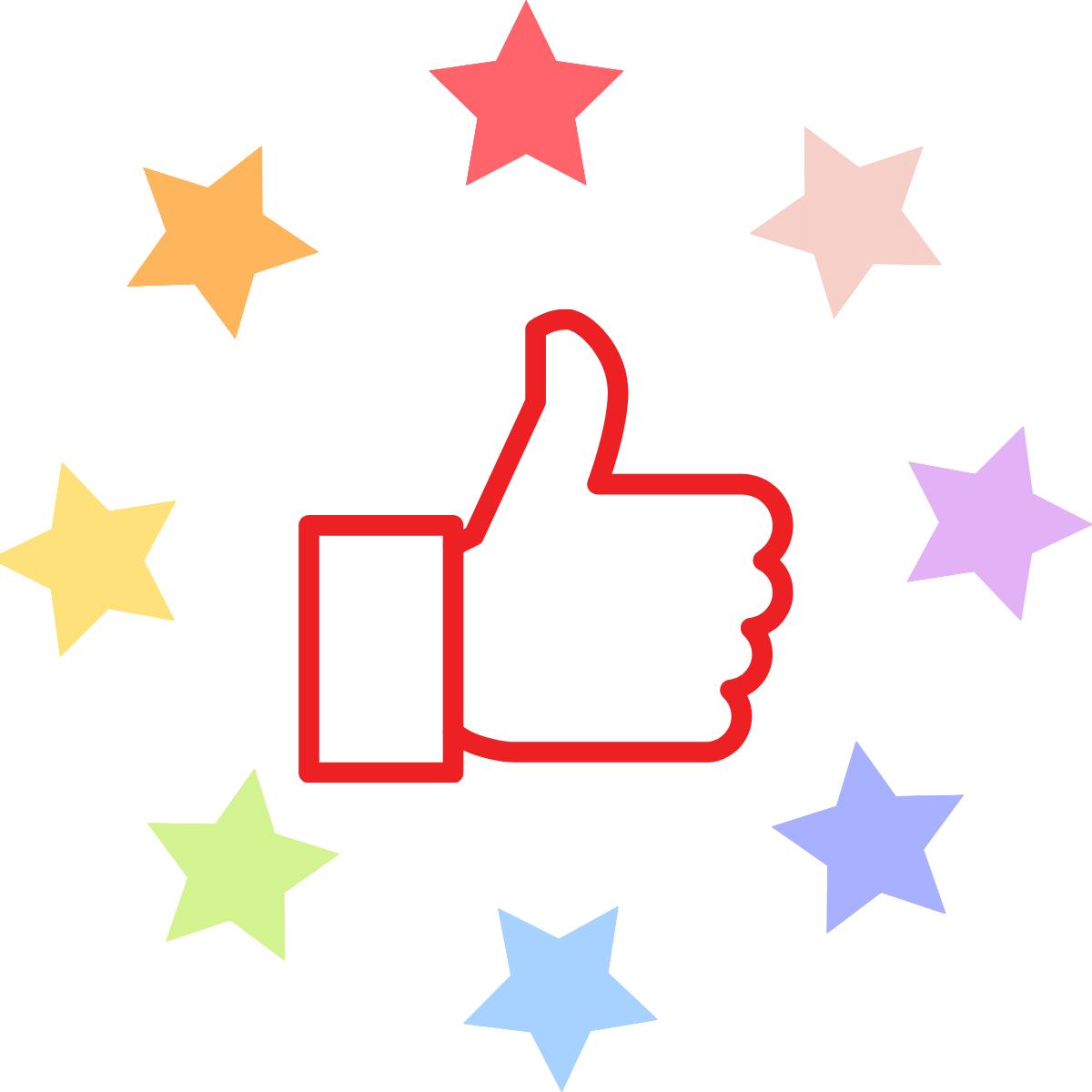 spiketoys, customer reviews
