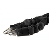 CQD Two-Point Sling from BLACKHAWK!