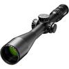 Steiner T5Xi 5-25x56 Rifle Scope, SCR ret. milRAD