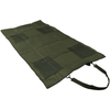 "Padded Shooting Mat 69"" x 35"" various colors"