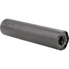 Q Thunder Chicken .30 cal quick-release Rifle Suppressor