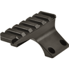 Cadex Unitized Scope Mount