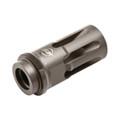 Surefire FH556-411A flash hider