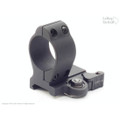 LaRue QD mount for Aimpoint CompM series, M68 CCO