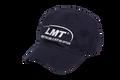 LMT hat in Navy Blue