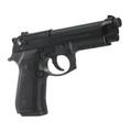 Beretta M9A1 Tactial 9mm Pistol 92FS Type M9A1