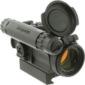 Geissele USASOC M4 Upper Receiver Group URG-i Aimpoint optic combo