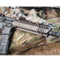 Mk18 Mod1 military correct upper:  Colt, Daniel Defense, KAC