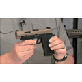Sig Sauer P320 9mm X-VTAC pistol