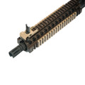 Mk18 Mod 1 Upper Receiver Group, Military Special Edition