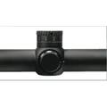 Steiner P4Xi 4-16x56mm Riflescope
