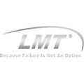 """LMT M203 Grenade Launcher barrel, 9"""" and 12"""" for M4 Carbine 40mm"""