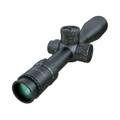 Tangent Theta 5-25x56mm Riflescope