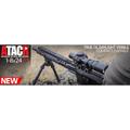 Nightforce ATACR 1-8x24mm FFP Demo