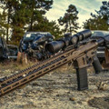 Leupold Mark 6 Scope 3-18x44mm M5C2 Trem-2  117876