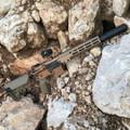 Geissele M4 CQB / Mk18 Upper Receiver Group (URGi)
