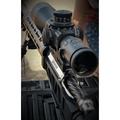 Kahles K624i 6-24x56 Riflescope with MSR ret, DEMO