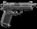 FN Herstal FNX Tactical 45 Pistol