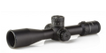 Tangent Theta 3-15x50 Riflescope, Model TT315P