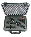 PTR MP5K clone pistol with case included