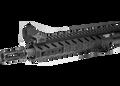 SureFire WARCOMP Closed Tine 5.56mm Flash Hider / Compensator