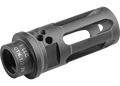 SureFire WARCOMP Closed Tine 5.56mm Flash Hider / Compensator