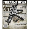 PTR 9CT in Firearms News