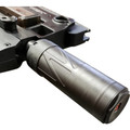 Energetic Armament VOX-K Rifle Suppressor for Omega Mount