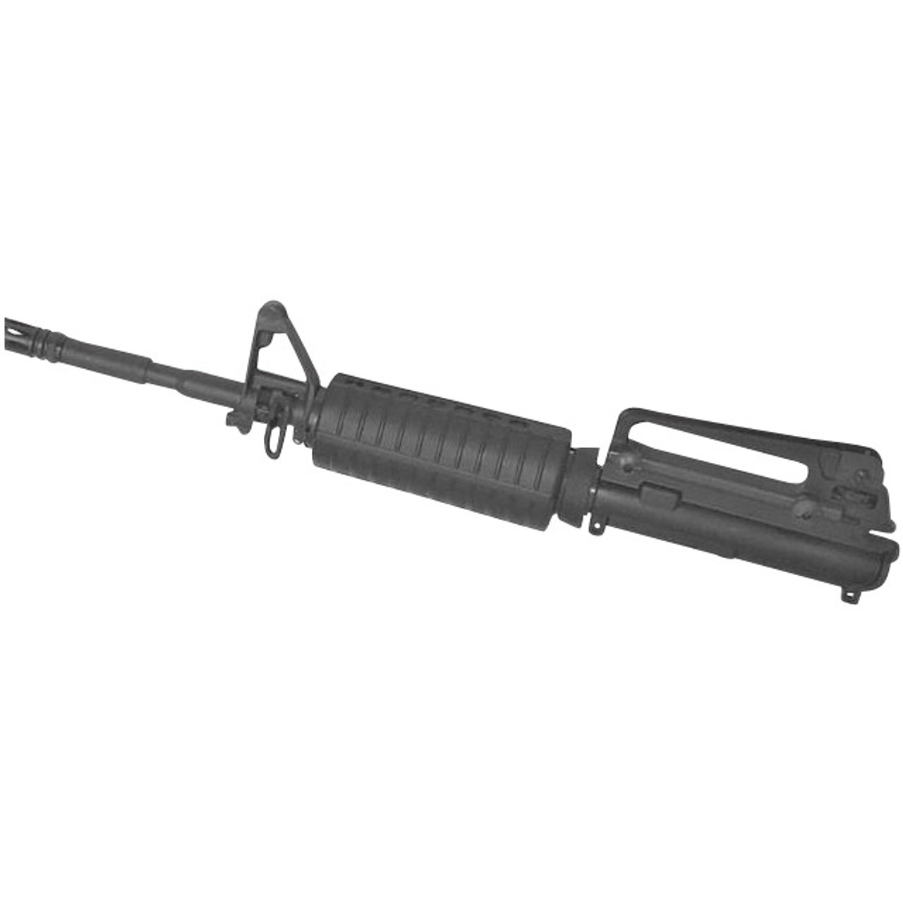 Colt M4 SBR Upper Receiver Group w/Carry Handle (factory new)