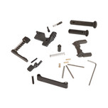 LMT 308 Lower Parts Kit, less grip and fire control