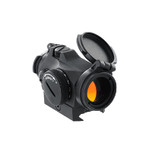 Aimpoint Micro T-2 with standard mount