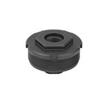 Dead Air KA301 5.56mm Nomad direct thread mount