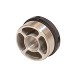 Energetic Armament Vox direct thread 5.56mm adapter