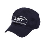 LMT hat in Navy Blue