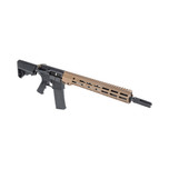 "Geissele Super Duty M4 SOPOM Carbine with 14.5"" URGi"