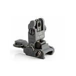 A.R.M.S. #40-L Low Profile Flip-up Rear Sight (BUIS)