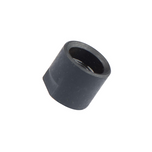 "Sig Sauer Sig Sauer 1/2""-28 Thread Protector for AR15 or 9mm Pistol"