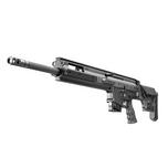 FN SCAR 20S 6.5 CM in BLK