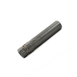 Energetic Armament VOX-S with Key-Mo adapter .30 cal 7.62 NATO rifle suppressor