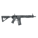 "Knights Armament (KAC) SR-15 CQB Mod 2 11.5"" MLOK Carbine Rifle (NFA item)"