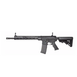 "Colt M4 Enhanced Law Enforcement Patrol 16"" Carbine"