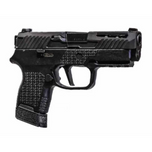 Amend2 S300 Pistol Conversion Frame for Sig P320 / P365