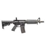 "FN 10.5"" SBR FN15 Patrol Carbine"