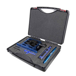 Glock Ultimate Tool Kit from VISM