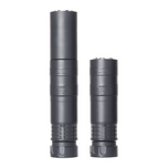 Rugged Randiant 762 Lightweight Suppressor
