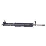 FN M16A4 upper receiver group, NOS
