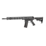"FN 14.5"" SBR FN15 Patrol Carbine with M-LOK rail"
