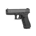 Glock 17 Gen 4 FS 9mm pistol - 10 rnd compliant